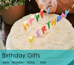 send birthday gifts send gifts to india online gifts delivery india with free shipping