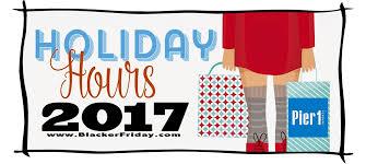 pier 1 imports black friday sale 2017 sales 2017