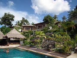 accommodation loyfa natural resort