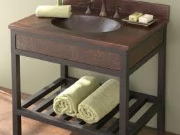 bathroom vintage bathroom sinks 20 vintage wash basin sink