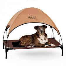 Pet Canopy Bed Adorable Canopy Bed Kh Pet Cot Canopy Bed Shade Overhang