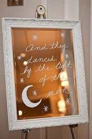 wedding ideas damask wedding centerpieces amazing damask wedding