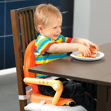 Booster Chairs For Toddlers Eating by Booster Seat For Kitchen Table U2013 Thelt Co