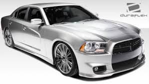 2010 dodge charger custom parts shop for dodge charger kits on bodykits com
