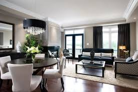 salotto sala da pranzo tavoli soggiorno calligaris sala da pranzo e living room