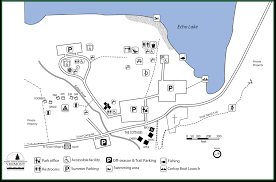 Plymouth Wisconsin Map by Camp Plymouth State Park On Echo Lake Vermont Fish And Wi