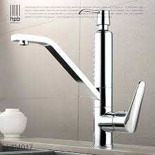 kitchen faucet with soap dispenser faucet with soap dispenser brass kitchen faucet mixer with soap