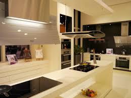 miele culinary experience miele showroom sama tower dubai