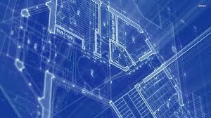 hardware deisng blueprint blackroc technology