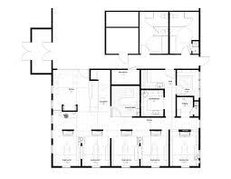 sutter santa rosa regional hospital plan post partum room floor