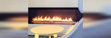 outdoor bioethanol fire bowl bio ethanol fireplace uk totem