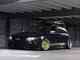 Audi A4 B6 Custom Interior Best 25 Audi A4 Ideas On Pinterest Audi A Audi Rs6 And Audi A6