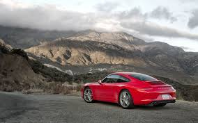 guards red porsche 2012 porsche 911 reviews and rating motor trend