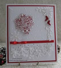 3088 best a christmas card images on pinterest christmas cards