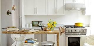 kitchen ideas for small kitchens kitchen worktop alternative ideas grey and white kitchen photos