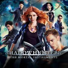 film of fantasy dy00754 shadowhunters 2016 katherine mcnamara fantasy movie 14 x14