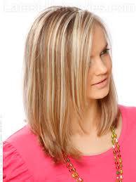 layered bob hairstyles for teenagers multi dimensional lob haircut side long bob hairstyles