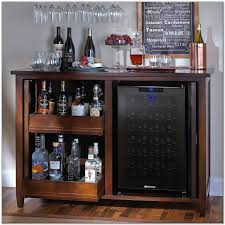Corner Wine Cabinets Corner Wine And Spirits Cabinet Cabinet Home Design Ideas