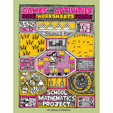 and activities worksheets