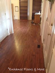 armstrong laminate rustics premium acacia cayenne our