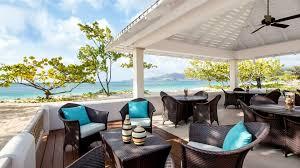 spice island beach resort a kuoni hotel in grenada