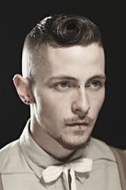 indie hairstyles 2015 2015 hipsters men hairstyle 2015 winter best hipster haircuts