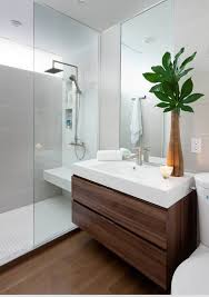 vanity bathroom ideas 77 best white bathrooms images on bathroom white