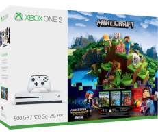 best black friday deals for xbox 360 s xbox consoles microsoft store