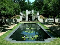 Botanical Gardens In Birmingham Al Botanical Gardens Birmingham Alabama Talentneeds