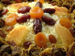 cuisine azerbaidjan azerbaijan cuisine festival opens in south