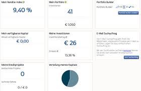was ist die rentenversicherung finanzrocker mintos viainvest und andere plattformen im p2p check