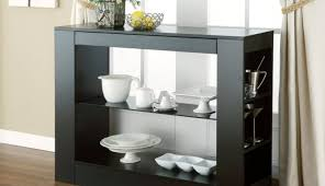 Ikea Restyle Modern Hollywood Regency by Elegant Impression Cabinet Market Research In Cabinet Giant Hours
