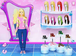 dress up games full version free download barbie dress up games free download full version speed new