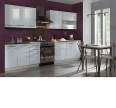 magasin cuisine marseille cuisine meuble de en kit blanc magasin ã quipã e guadeloupe