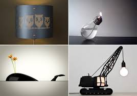 Cool Stuff For Office Desk Nonsensical Cool Office Desk Accessories Modest Ideas Cool Desks
