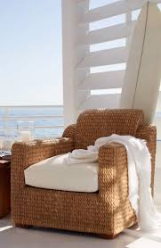 Coastal Livingroom Incredible Outdoor Living Room In Coastal Style Ideas Presents