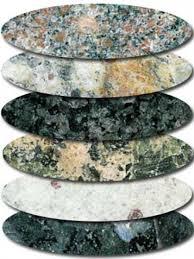 round granite table top granitelarge round granite table top iron wood