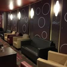 Landmark Theatre Bethesda Row - photos for bethesda row cinema yelp 4 pinterest cinema