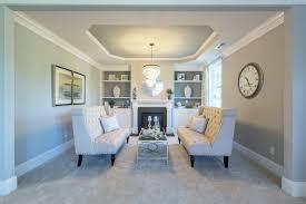 dan ryan builders oxford floor plan carpet vidalondon