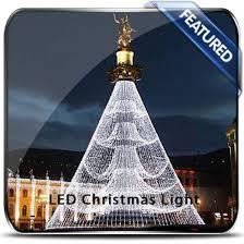 homebase christmas tree stand homebase christmas tree stand