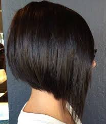 slanted hair styles cut with pictures 30 best angled bob hairstyles bob hairstyles 2017 short