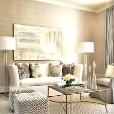 living room furniture ideas for small spaces small living room design ideas when maximizing a small space small