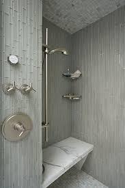 113 best bathroom images on pinterest bathroom ideas bathroom