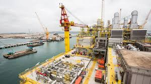 oil services groups ditch singapore for malaysia