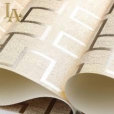 plaid wallpaper reviews online shopping plaid wallpaper reviews