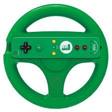 wii volante volante kart 28 images buy volante ergonomico kartpd volante