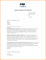 example of resume cover letter for job cover letter builder easy to use done in 15 minutes resume genius beautiful design cover letter closing cover letter closing make cover letter