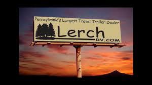 Pennsylvania how to travel light images 2013 open range light lt274rls travel trailer for sale lerch rv jpg
