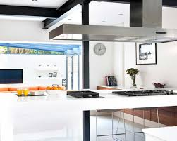 Dining Table Designs 2013 Kitchen Minimalist Kitchen Design With Cream Sofa And White Dining