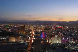 Hotel Map Of Las Vegas Strip by Las Vegas Strip Hotel Casino Royale Location U0026 Direction